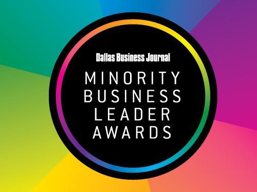 Faces of Success: 2014 Minority Business Leader Award Winners
