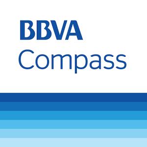 BBVA Compass adds three new members to its Dallas advisory board