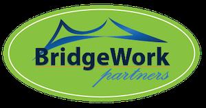 BWP Logo wOrange Med copy